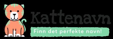 Kattenavn